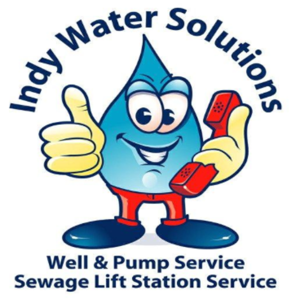 Indy Water Solutions – If it Pumps Water or Sewage Indy